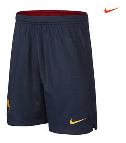 e0a94f00a0cda4 Shorts Nike Infantil Barcelona 894472 Tamanho Gg