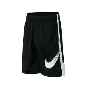 64bf737e1f Bermudas Nike Dri Fit Com Bolsos no Mercado Livre Brasil