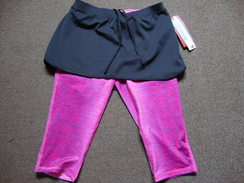 shorts nike,pantaloneta damas nuevas con etiqueta made in us