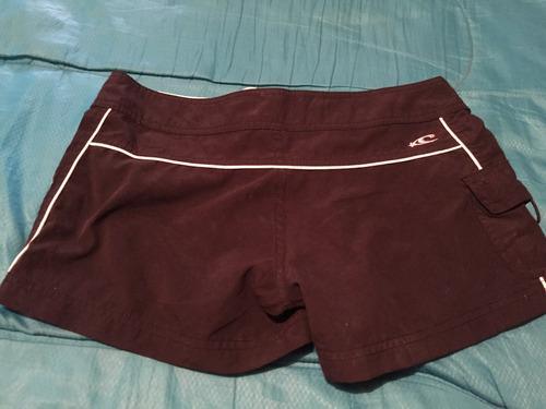 shorts oneill 1/xs-22-24