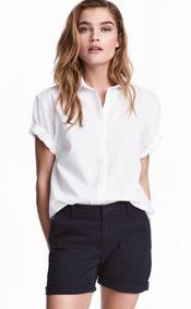 Super baratas colección de descuento oferta Pantalones Cortos Mujer - Bermudas y Shorts en Mercado Libre ...