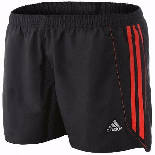 Shorts Para Correr - adidas  d64d025d8d8bc