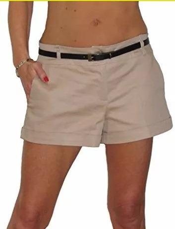 23c4180f Shorts Para Mujer Casual Verano 2018 - $ 500,00 en Mercado Libre