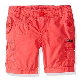 Pepe Y Años Niños 16 Jeans Shorts Para 68 qpUMVzSG