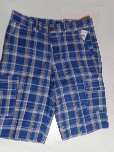 shorts para playa