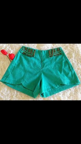 shorts perfect way, pedraria