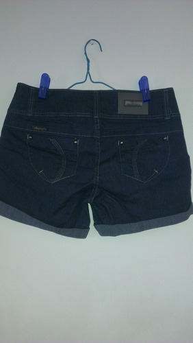 shorts pinyoys strech talla 14