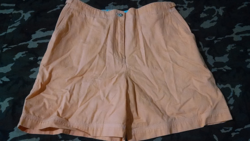 shorts ralph lauren 10/29-30 mediano