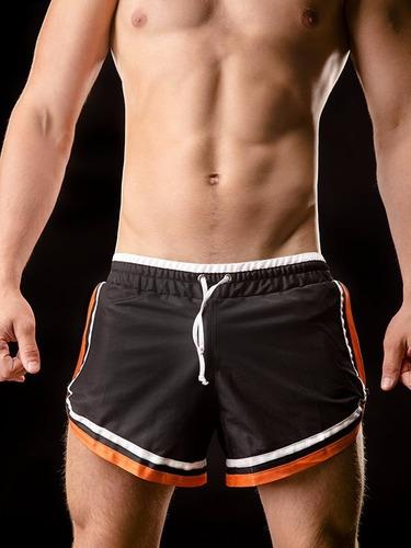 shorts rogério importado