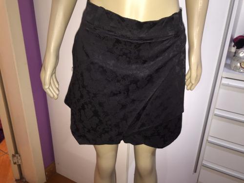 shorts saia plus size