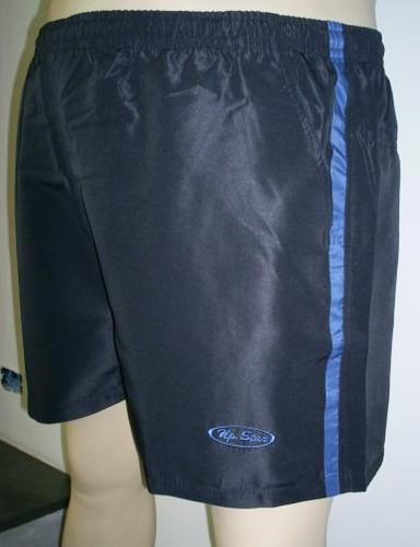 shorts  tamanho grande