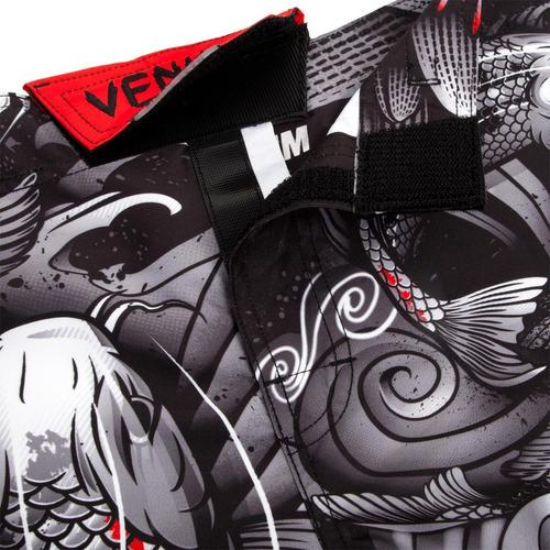 shorts venum koi 2.0