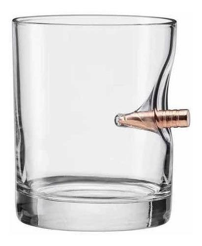 shot bala