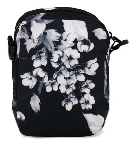 shoulder bag bolsa necessaire pochete everbags floral moda