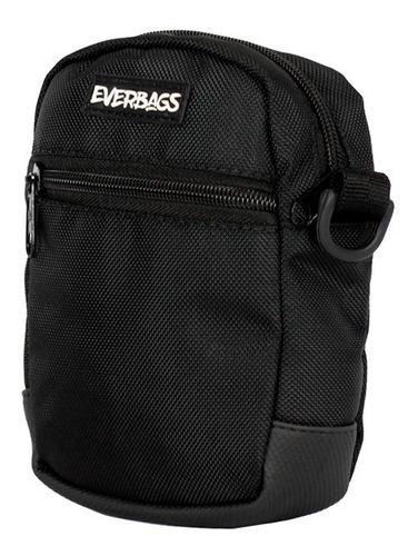 shoulder bag bolsa tira colo necessaire pochete dupla face