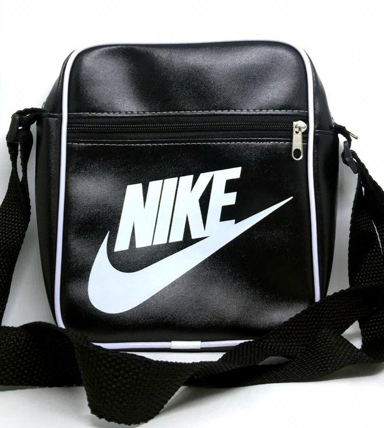 632a6bdf02 shoulder bag nike mini bolsa lateral pochete. Carregando zoom.