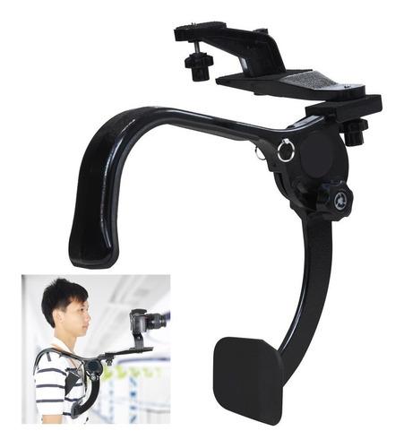 shoulder pad estabilizador de hombro steadycam hands free !