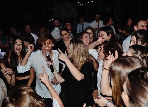 show banda cumbia-eventos-casamientos-cumpleaños- lopeloba