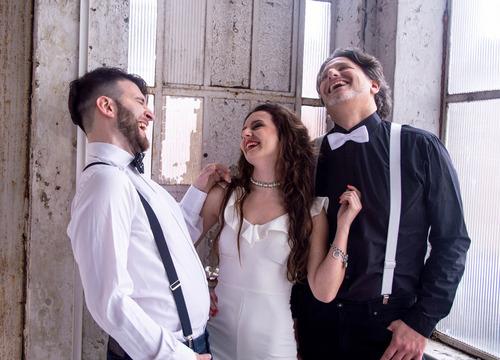 show cantantes lirico cumbia fiesta+animacion+equipos35%off