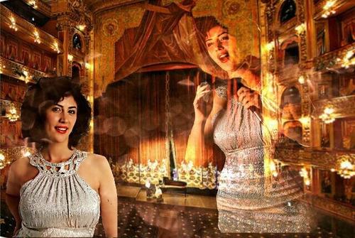 show cantantes líricos casamientos, fiestas y eventos