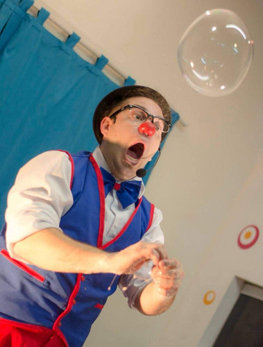 show circo!!! animaciones infantiles,