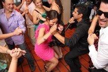 show-clases,aprender,salsa,bachata,zumba,animacion fiestas