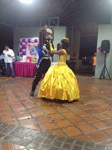 show coco  moana frozen bella y bestia vengadores princesas