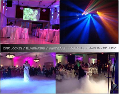 show covers eventos fiestas
