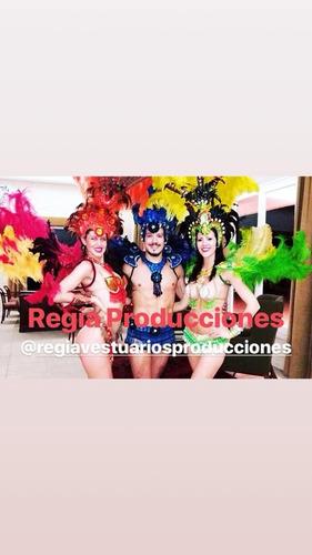 show de carnaval trajes de carnaval comparsa