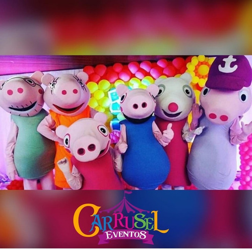 show de frozen,peppa pig,princesas,lol,surprise,mickey,spide