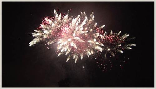 show de fuegos artificiales. ventas por mayor y menor
