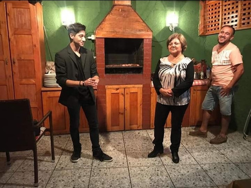 show de magia antofagasta