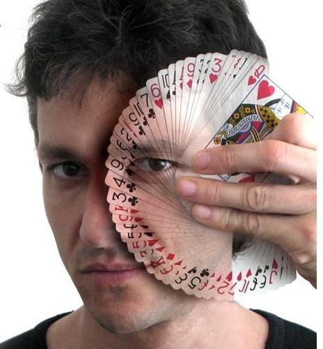 show de magia magos ilusionista casamientos eventos humor