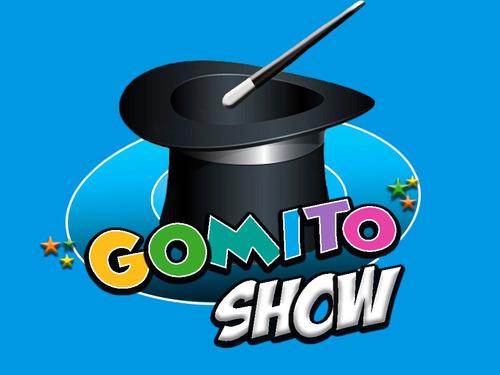 show de magia, magos, recreadores, pintacaritas, mimos etc.