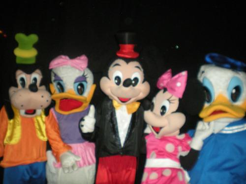 show de muñecotes alquiler y venta