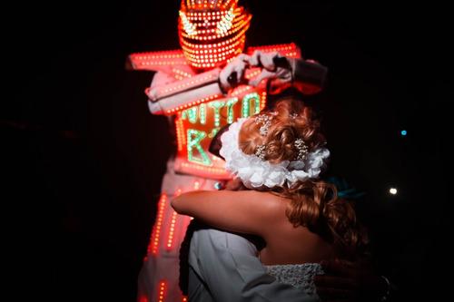 show de robots luces led en mendoza, lo mejor de tu fiesta!