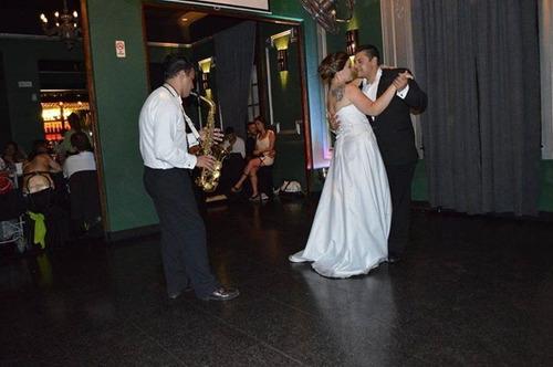 show de saxo eventos, casamientos, cumpleaños