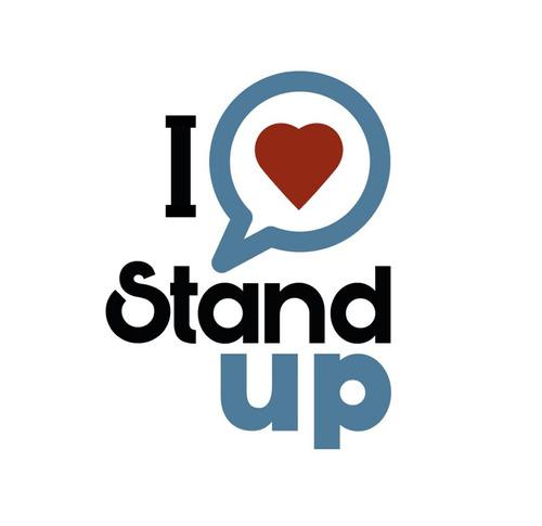 show de stand up para eventos, cumpleaños, casamientos, etc