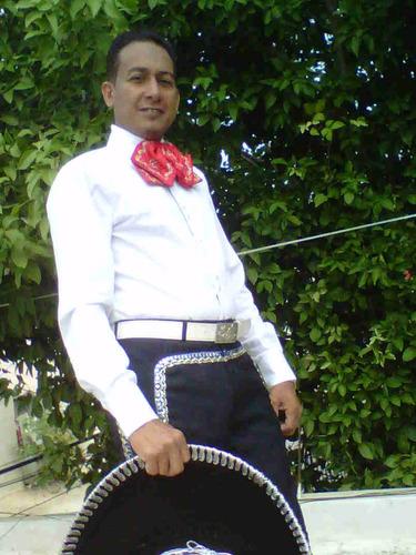 show en vivo'' para bodas y cumpleanos, con mariachis y mas*