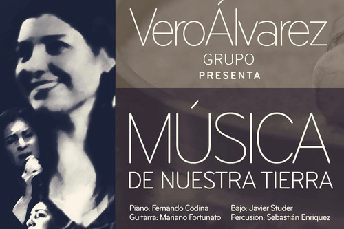 show folklore. tango y musica popular para eventos
