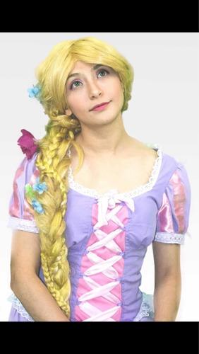 show frozen- frozen 2- show de princesas