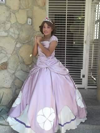 show frozen  princesas de bella  bestia disney