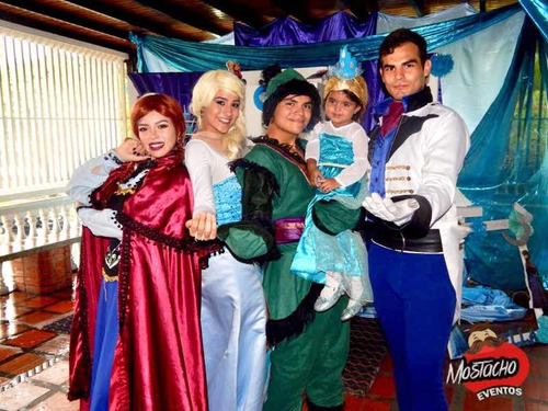 show frozen, princesas disney, elena de avalor, cenicienta.