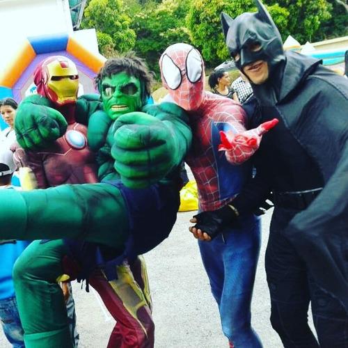 show goku transformers superman