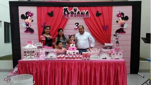 show infantil220+caritas pintadas gratis/navideños/filmacion