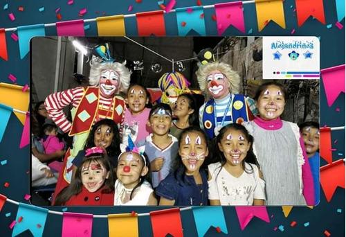 show infantil,baby shower,show familiar,magia,show deadultos