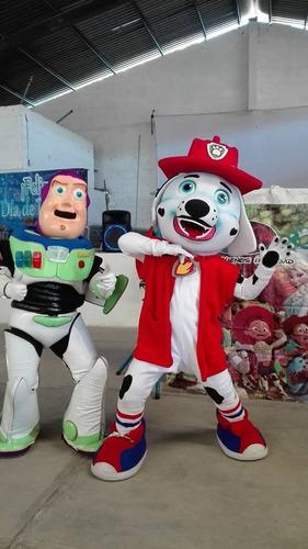 show  infantiles frozen avengers paw patrol toy story peppa