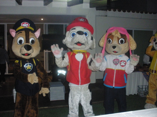 show infantiles paw patrol,coco,toy story 4, pep pig, fortni