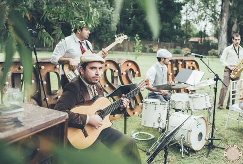 show jazz fiesta