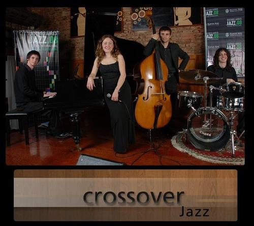 show jazz jazz jazz show fiestas